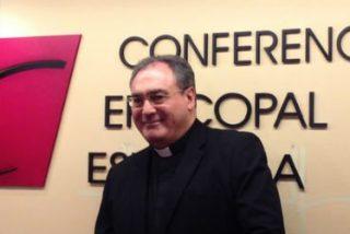 """Gil Tamayo advierte de la """"alta tasa de paro"""" entre los jóvenes españoles"""