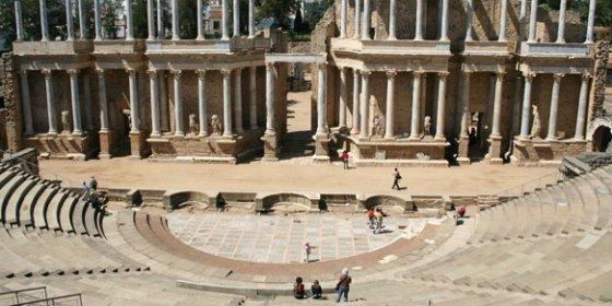 El turista que visita Extremadura destaca sobre todo la amabilidad de su gente