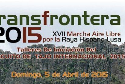 Semana Santa y Transfrontera 2015 para este fin de semana en Valencia de Alcántara