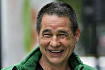 Un juez británico autoriza por fin la extradición del asesino Troitiño a España