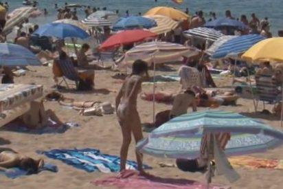 El turismo vuelve a ocupar el primer lugar en la intención de compra