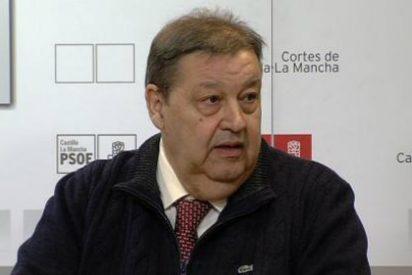PSOE, convencido de que Toledo será la provincia más votada