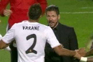 El Chelsea encuentra la alternativa a Varane en el Atlético