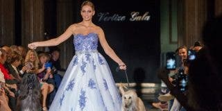 Vertize Gala: Increíbles vestidos de novia, fiesta y ceremonia pensados para todo tipo de mujer a precios low cost