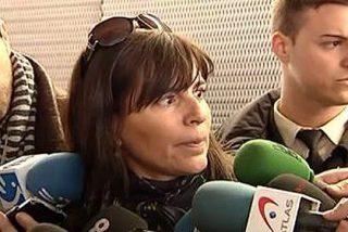Victoria Álvarez vincula a Artur Mas con los negocios opacos de Jordi Pujol Ferrusola