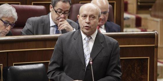 Wert dice que no puede negociar con quien se niega al diálogo