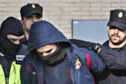 ¿Hubiera caído la célula yihadista si Cataluña hubiese logrado separarse de España?