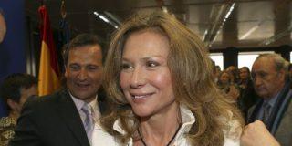 Alicia Koplowitz vende el hotel Ritz de Madrid a un grupo árabe por 130 millones de euros