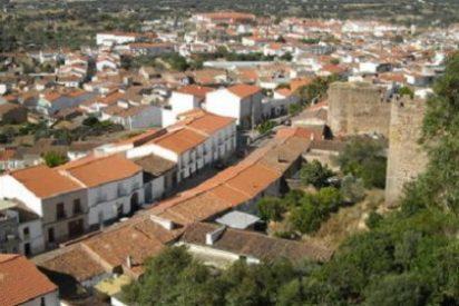PP Badajoz presenta recurso contencioso electoral contra la candidatura de ORPO de Vadillo en Alburquerque