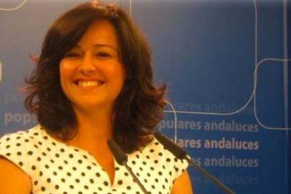 """Pérez (PP): """"Los socialistas sevillanos no pueden seguir con la callada por respuesta"""""""