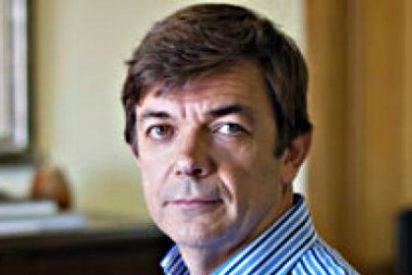 Carlos Andradas arrolla a José Carrillo y se convierte en el nuevo rector de la Universidad Complutense