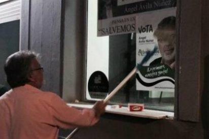 """eXtremeños Mérida: """"Si conseguimos llevar nuestro programa a todos los emeritenses ganaremos estas elecciones"""""""
