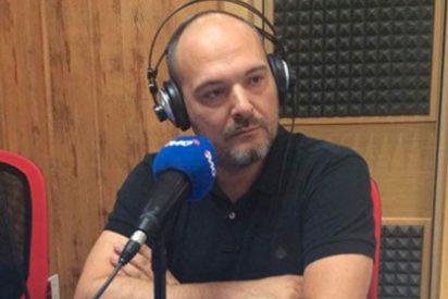 """Antonio Guzmán ('Revista del Motor'): """"La cultura del motor en España es infame: hay gente que no sabe ni cambiar las cadenas"""""""