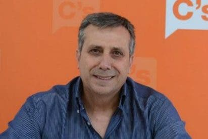 """Ciudadanos dará """"preferencia"""" a las listas más votadas en los consistorios"""