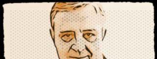 """""""Aguirre le devuelve al electorado el orgullo de ser lo que es, siendo natural, fresca, tozuda y sincera"""""""