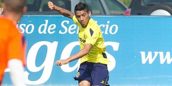 Llegará a Villarreal en junio y ya se habla de su salida