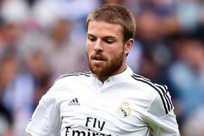 La Real quiere regalarle a Moyes un fichaje en el Real Madrid