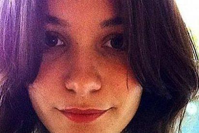 La carta de una víctima sexual a su violador que conmueve a Inglaterra
