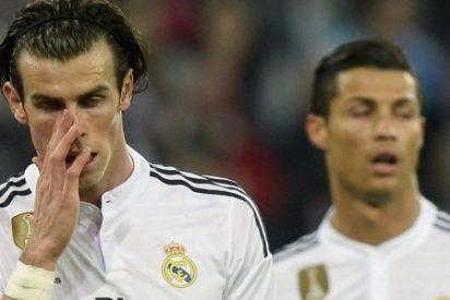 Guardiola quiere llevarse a una de las estrellas del Madrid a golpe de talonario