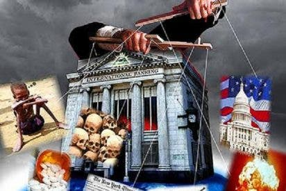 EEUU y Reino Unido imponen 6.000 millones de dólares en sanciones a 6 grandes bancos