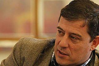 """Besteiro: """"El PSOE no va a pactar con el partido del fraude"""""""