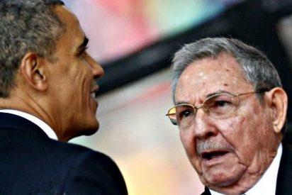 Cuba ya no da apoyo de forma oficial a ETA ni a las guerrillas latinoamericanas