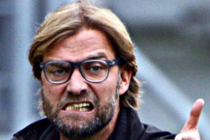 El Real Madrid ha comenzado a negociar con Klopp para suplir a Ancelotti