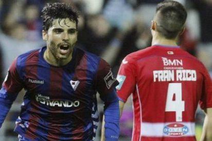 El Athletic ya tiene atado al que será el sustituto de Iraola