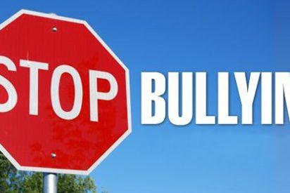 El bullying puede producir peores consecuencias mentales que el maltrato infantil