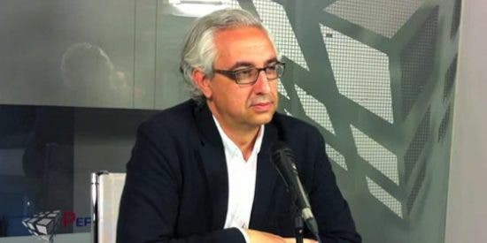 El alcalde de Illescas devolverá carné del PP si Rajoy prescinde de Cospedal