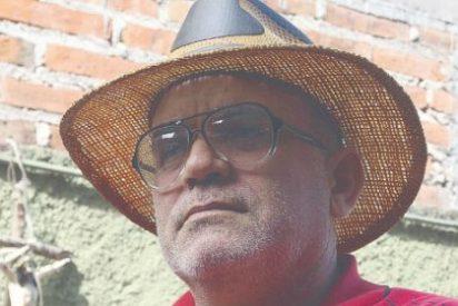 Asesinan en pleno mitin a un candidato a alcalde del estado mexicano de Michoacán