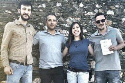 UpNP: No todos los jóvenes preparados emigran