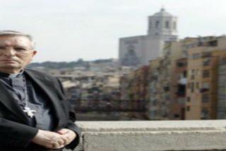 """Monseñor Soler: """"Pedir ahora una Conferencia Episcopal Catalana no es viable"""""""