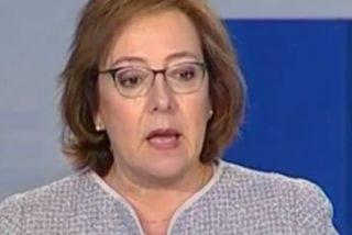 El PP gana en once comunidades, pero no logra ninguna mayoría absoluta según el sondeo de GAD3 para Antena 3 Noticias