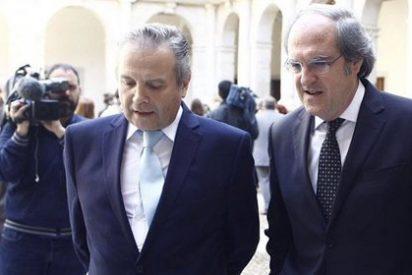 """Raúl del Pozo: """"Ferraz esconde, orilla y silencia a Carmona, y con la ayuda de Prisa entroniza a Gabilondo"""""""