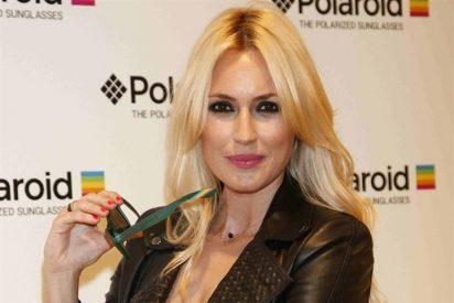 Carolina Cerezuela presentará 'Insuperables', el nuevo talent show de Televisión Española