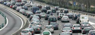 Le cascan en Cataluña 6.200 euros de multa por llevar un detector y un inhibidor de radares en el coche