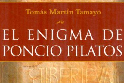 Conferencia de Tomás Martín Tamayo en El Corte Inglés de Badajoz