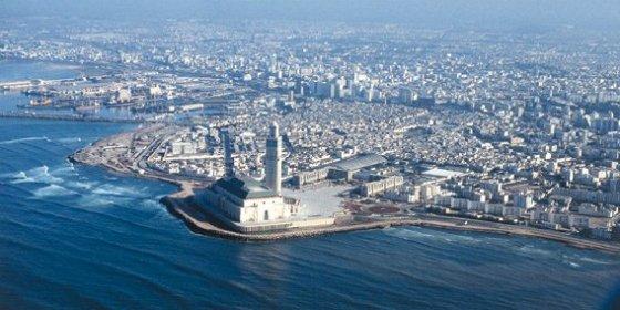 Empresas extremeñas mantienen encuentros comerciales con importadores marroquíes en Casablanca