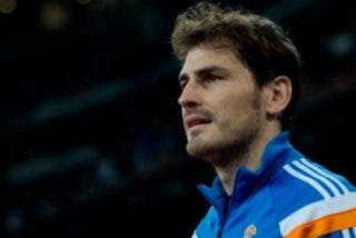 Manolo Lama desvela la decisión de Casillas