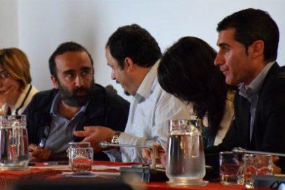 Equipo de Gobierno del Ayuntamiento de Cáceres aprueba 6.000 euros para cobrar su extraordinaria