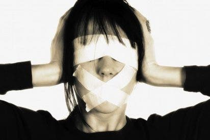 La libertad de prensa, el derecho al olvido y el desarrollo tecnológico