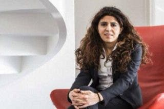 """Francesca Chaouqui: """"Así ha ganado el Vaticano el reto de la transparencia financiera"""""""
