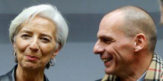 Francia y España niegan que exista un 'plan B' para Grecia