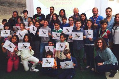La Comisión de Infancia del Ayuntamiento de Cáceres celebra su primera reunión