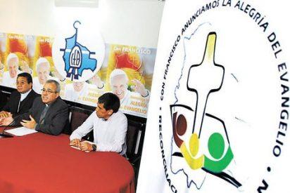 Visita de Francisco acerca al Gobierno y a la Iglesia boliviana