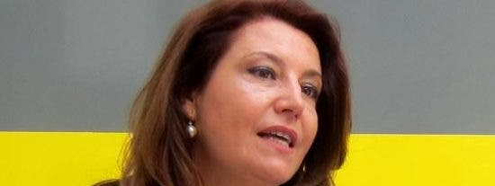 Crespo (PP) acusa a la Junta de realizar una nueva operación ruinosa para las arcas de Andalucía