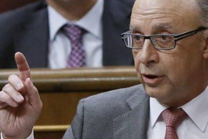 Extremadura recibirá 23 millones del mecanismo de Facilidad Financiera