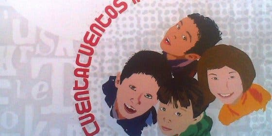 La Biblioteca Municipal de Barcarrota en Badajoz, recibe a Fran Insua