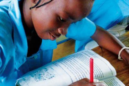 20.000 menores dan a luz cada día en países en desarrollo